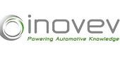 logo_inovev2