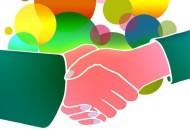 Entreprises de la filière, vous avez jusqu'au 15 avril 2016 pour participer à l'Enquête Qualité Relation Client-Fournisseur