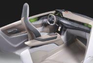 faurecia-tableau-bord-cockpit-intuition-8-640x360